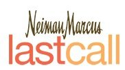 Extra 60% Off Clearance + Extra 25% Off Everything Else @ Last Call by Neiman Marcus