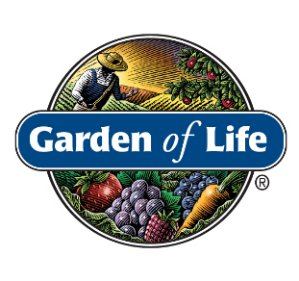 Up to 35% Off Garden of Life Protein Powders @ Amazon