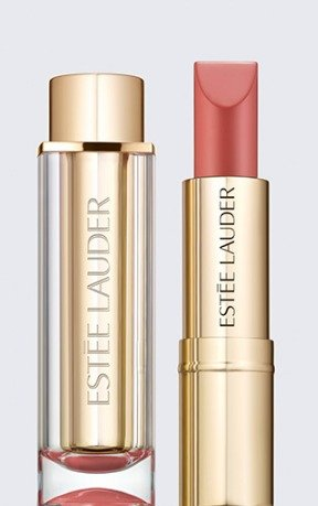 Up to 6 deluxe sample and free cleanser & mascarawith $50 ultra matte lipstick Purchase @ Estee Lauder