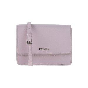 Prada Handbag - Women Prada Handbags online on YOOX United States - 45305701JU