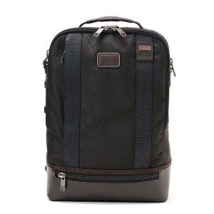 €158.68 Tumi Alpha Bravo Dover Backpack