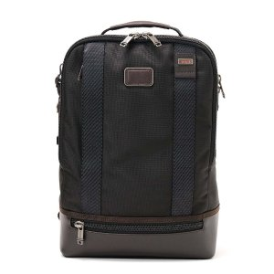 €158.68 Tumi Alpha Bravo Dover Backpack