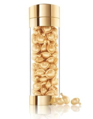 15% off + Full-size Palette + 7 FreeCeramide Capsules Daily Youth Restoring Serum @ Elizabeth Arden