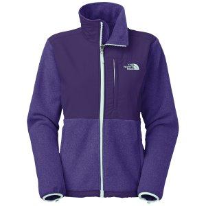 The North Face Womens Denali Jacket