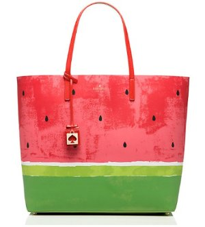 kate spade Make a Splash Len Handbag
