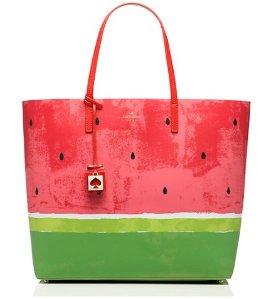 kate spade Make a Splash Len Handbag