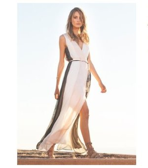 Dealmoon  Exclusive!Extra 40% Off Clearance @ Ella Moss