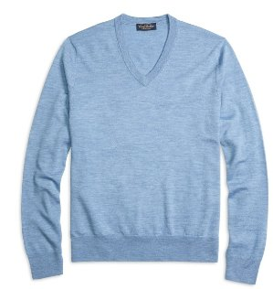 Up to 60% OffMen's Sweater Sale @ Brooks Brothers