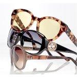 Gucci Sunglasses Sale @ Nordstrom Rack