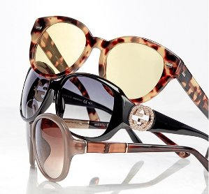 $119.97Gucci Sunglasses Sale @ Nordstrom Rack