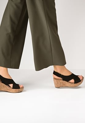 As Low As $39.9 Clarks Shoes Sale @ Nordstrom