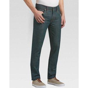 Levi's® 511™ Playa Dark Wash Slim Fit Jeans - Men's Slim Fit