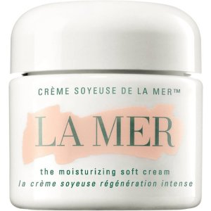 Moisturizing Soft Cream 60ml by La Mer