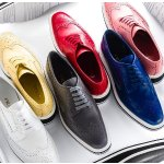 Prada Women Shoes @ Saks Fifth Avenue