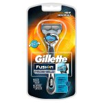 Gillette Fusion ProShield Chill Men's Razor