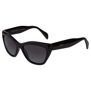 Prada PR02QS 1AB5W1 Women's 56mm Sunglasses | LUXOMO.com