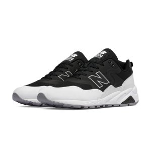 580 Re-Engineered - Men's 580 - Classic, - New Balance - US - 2