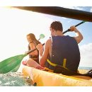Up to $5/Day, $25 Off Hertz Summer Sale
