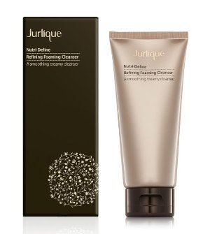Dealmoon Exclusive: Free Top-Selling Anti-aging Cleanserwith $50 Purchase @ Jurlique