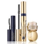 With $35 Estee Lauder Sets Purchase @ Nordstrom
