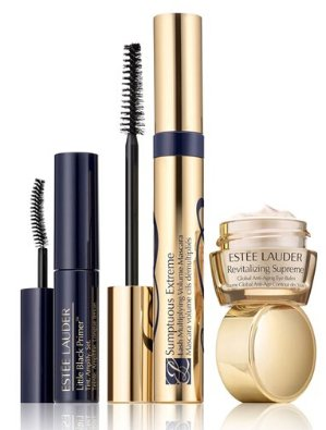 Free 7-pc Gift ($130 Value)With $35 Estee Lauder Sets Purchase @ Nordstrom