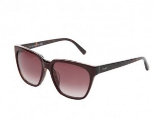 70% Off + Extra 20% Off Tods Sunglasses @ unineed.com