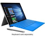 Surface Pro 4 128GB Intel Core i5