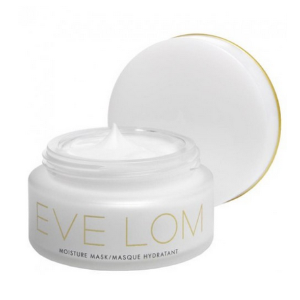 EVE LOM MOISTURE MASK 100ML | Unineed | Premium Beauty
