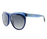 Alexander McQueen Women's AMQ4248 Sunglasses
