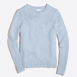 Marnie sweater : Pullovers | J.Crew Factory