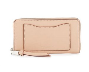 $50 Off $200 Marc Jacobs Wallets  @ Neiman Marcus