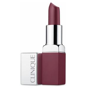Clinique Pop Matte Lip Colour + Primer | Belk