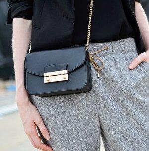 Up to 60% Off Furla Women Handbags Sale  @ Saks Off 5th