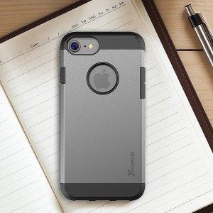 $3.78 Trianium Protanium Heavy Duty Case for iPhone 7 & iPhone 7 Plus