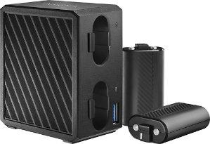 $11.99(原价$19.99)Insignia™ Xbox One电池充电站