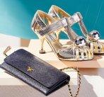 Up to 54% Off Manolo Blahnik, Salvatore Ferragamo and more brands Handbags, Shoes @ Rue La La