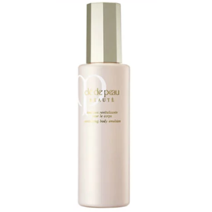 Cle De Peau Yours with any $350 Cl� de Peau Beaut� purchase�Online only*