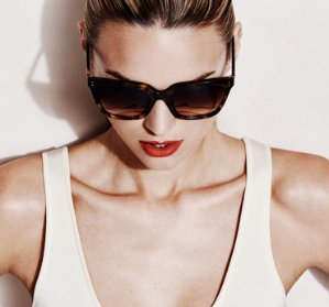 Up to 80% Off + Extra 30% Off Linda Farrow Luxe Eyewear On Sale @ Gilt