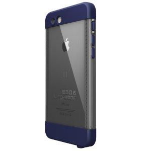 $27.99 LifeProof - nüüd Case for Apple® iPhone® 6 + $20Gift Card