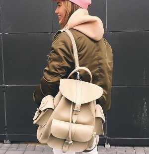 Up to 50% Off + Extra 10% Offon Sale Items @ mybag