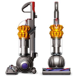 Buy Dyson Ball Compact Multi Floor upright vacuum cleaner | Dyson Store