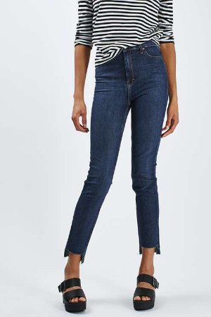 Up to 50% OffJeans Sale