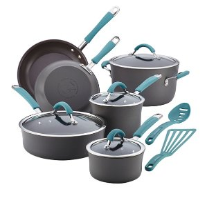 Up to 60% Off + $50 Off $100 Cookware @ Bon-Ton