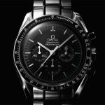 Omega Speedmaster 311.30.42.30.01.005 Men's Automatic Watch