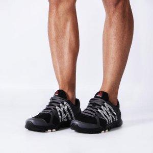 Reebok YourFlex Train 8.0 Shoes