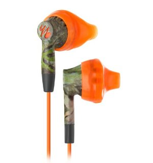$9.99 Dealmoon Exclusive Yurbuds by JBL Inspire 200 Mossy Oak Singles Day Sale