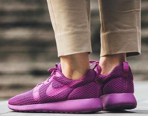 $59.98 NIKE ROSHE ONE HYPER BREATHE WOMEN'S SHOE @ Nike Store