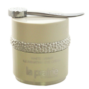 White Caviar Illuminating Eye Cream (0.68 OZ) by La Prairie at Gilt