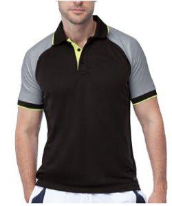 From $13.27 Select Fila Men's Polo Shirts Sale @ Amazon