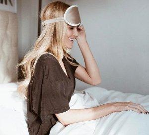 25% OffIluminage Intelligent Textiles @ lookfantastic.com (US & CA)